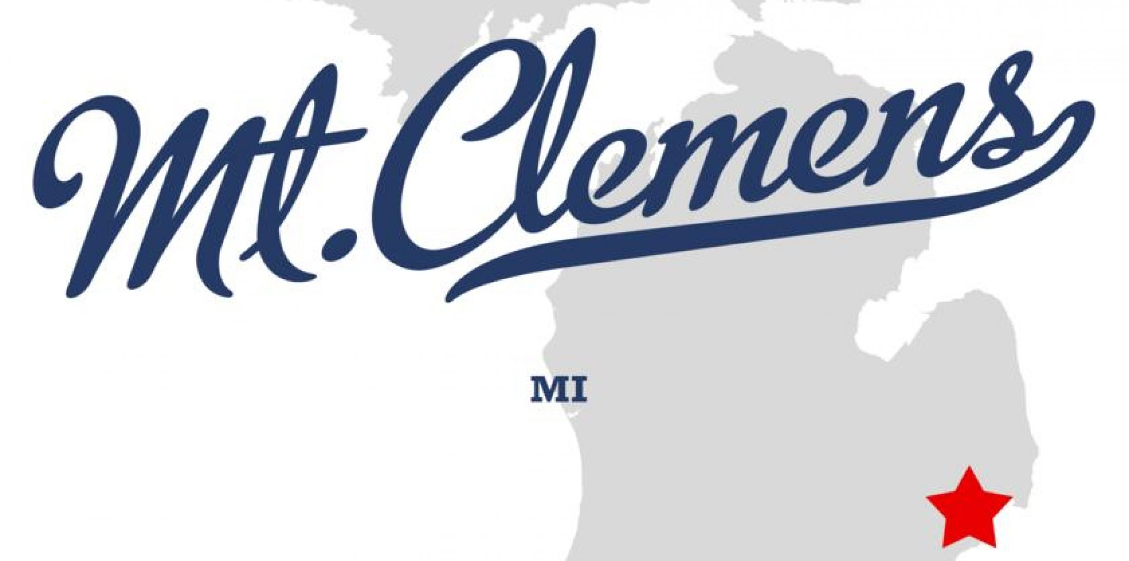 Prominent People and Historical Places of Mount Clemens